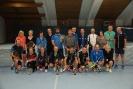 Tennisturnier Piberstein